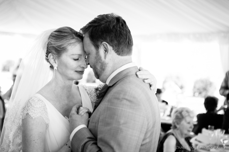first-dance-morven-park-wedding-0001
